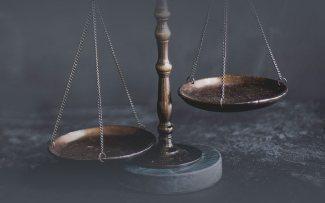 Neues Widerrufsrecht zum 13.06.2014